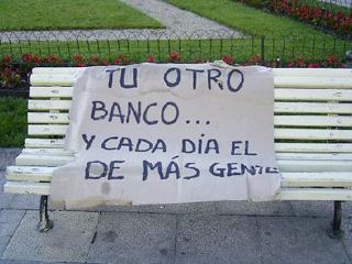 bancapublica1 - La cláusula suelo de las hipotecas es abusiva