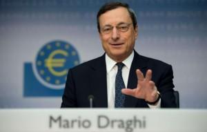 bancocentraleuropeo 300x191 - El BCE baja los tipos de interés al 0,25%, una buena noticia para las hipotecas y la vivienda