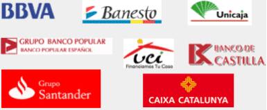 bancos - La banca saca a la venta 60.000 viviendas