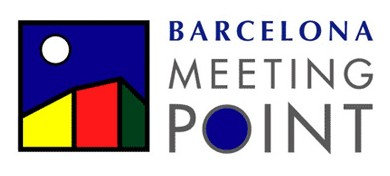 barcelona-meeting-point