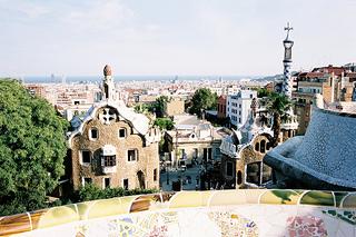 barcelona1 - Barcelona también multará a los bancos con pisos vacíos en zonas necesitadas