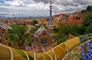 barcelona11 300x197 - En Barcelona el alquiler se impone, y mucho, a la compra de vivienda