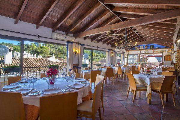 benahavis 600x401 - Negocios en Málaga, una buena oportunidad
