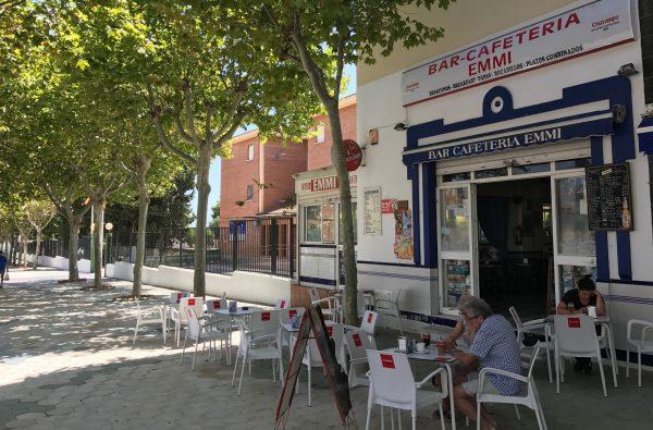 benalmadena 1 600x395 - Negocios en Málaga, una buena oportunidad