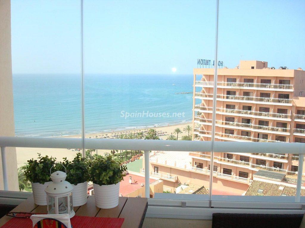 benalmadenacosta costadelsol 1024x768 - Vacaciones de verano: 11 apartamentos en alquiler económicos para disfrutar en la playa