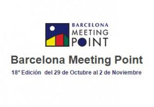 bmp2014barcelona 300x208 - Los fondos de inversión protagonistas de la 18 edición del Barcelona Meeting Point