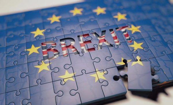 brexit 2070857 960 720 600x363 - ¿Qué consecuencias ha tenido el Brexit en el mercado inmobiliario del Reino Unido?