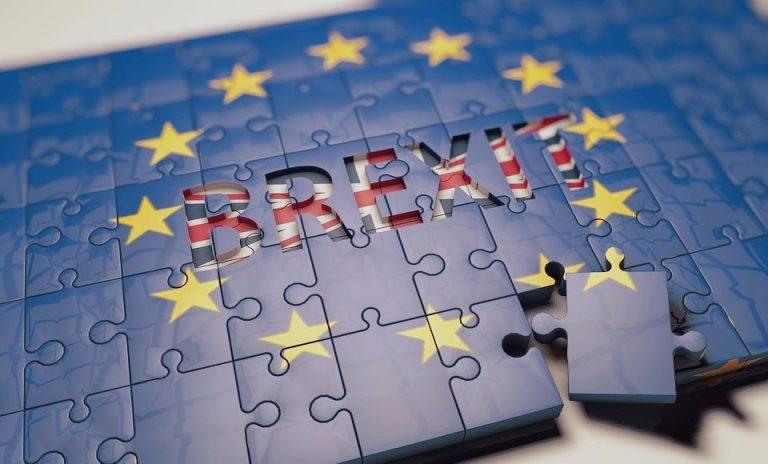 ¿Qué consecuencias ha tenido el Brexit en el mercado inmobiliario del Reino Unido?