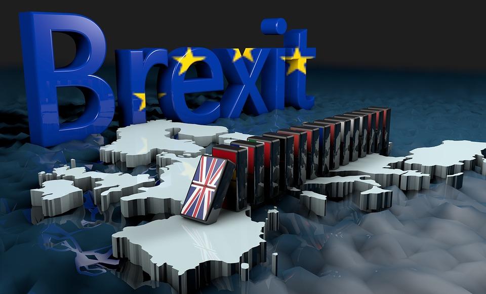 viviendas Brexit