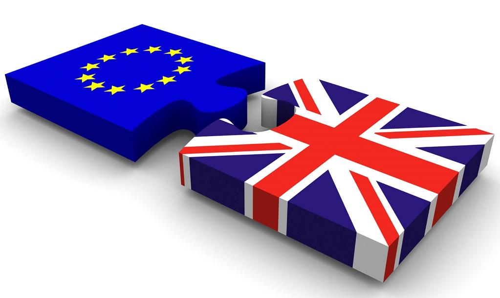 """brexit reinounido europa1 - """"Brexit"""": ¿Qué consecuencias tendría para España la salida de Reino Unido de la UE?"""