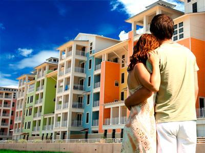 c9b894bf e5bc 40d7 b047 40b66a37be7a - La venta de viviendas y el fin de las desgravaciones