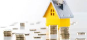caída precios3 300x138 - 7 factores que harán que el precio de la vivienda en España siga cayendo