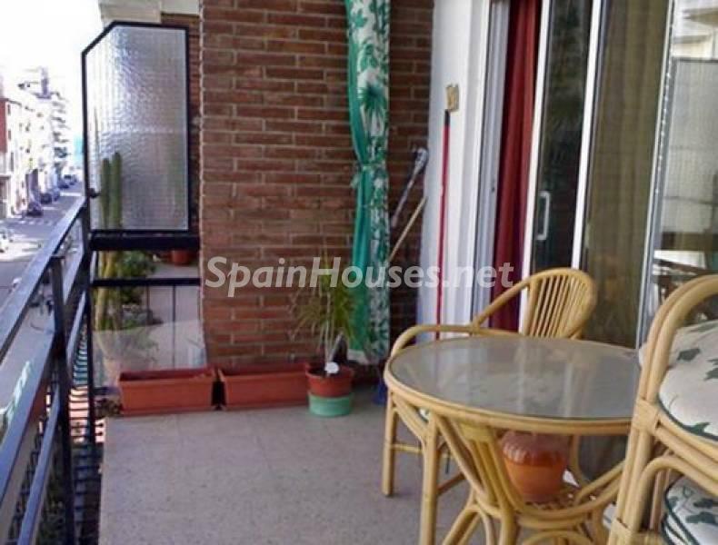 calafell tarragona - ¡Gangas en Costa Dorada, Tarragona!: 22 bonitas viviendas entre 48.000 y 105.000 euros