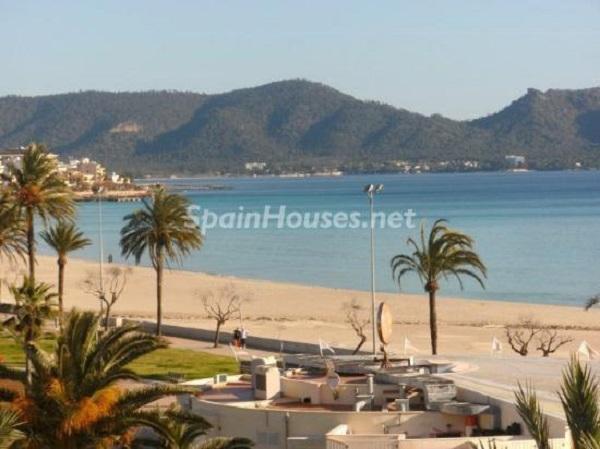 calamillor - ¡A la caza de gangas en Baleares! 15 apartamentos y pisos entre 59.900 y 100.000 euros