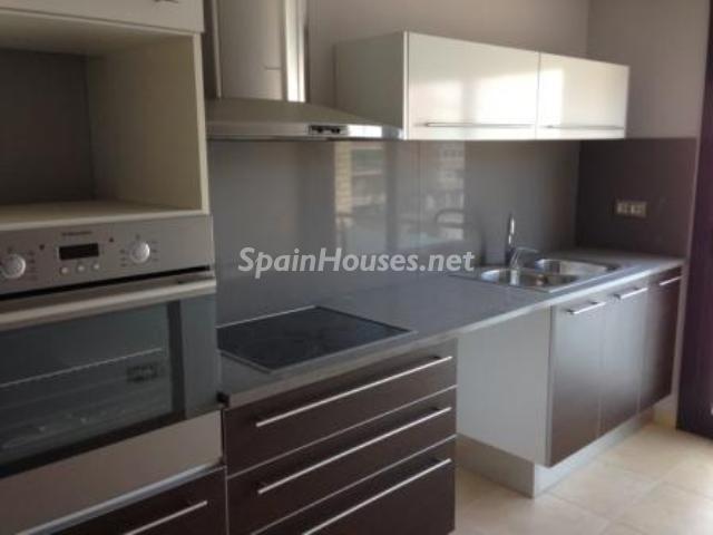 calella barcelona - ¡A la caza de gangas en Barcelona! 21 estupendos pisos entre 45.000 y 120.000 euros