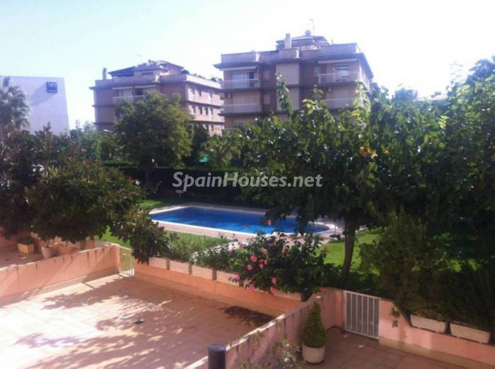 cambrils - 15 bonitos pisos y casas recomendadas por precio, calidad y ubicación