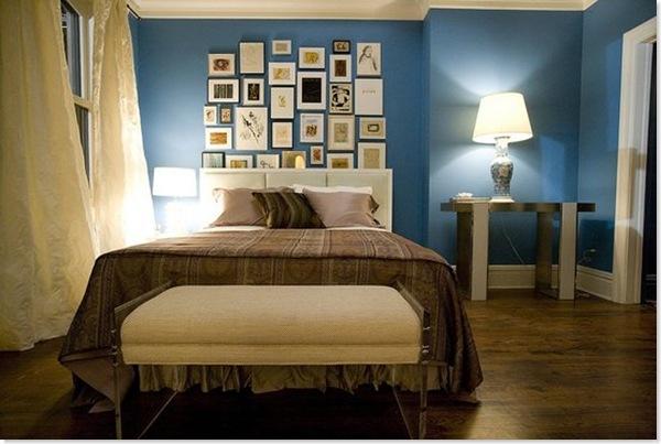 carrie bradshaw 1 - Carrie Bradshaw vende su apartamento