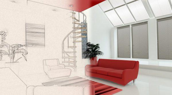 casa 3d decoracion 1048 4703 1 600x333 - Todo lo que necesitas saber si vas a construir tu propia vivienda