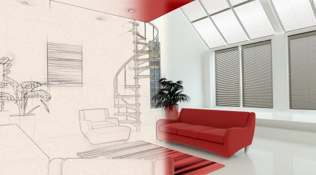 Todo lo que necesitas saber si vas a construir tu propia vivienda