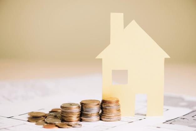 ¿Qué lleva consigo el encarecimiento de la vivienda?