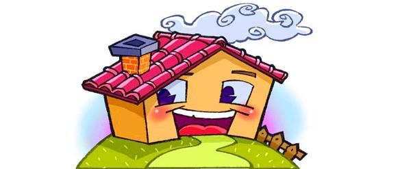 Hipotecas a buen precio