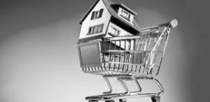 casa11 300x146 - Cambian las condiciones de la Hipoteca
