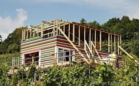 casa4 - Construir tu propia casa: la licencia de obras