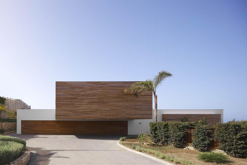 casa52 - Puro blanco sobre el mar en una espectacular casa en Almuñécar (Costa Tropical, Granada)