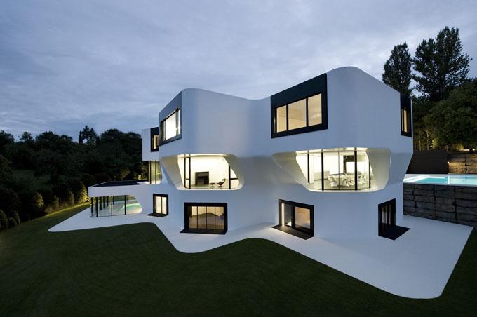 casa6 - ¿Cuánto cuesta el papeleo de vender casa?