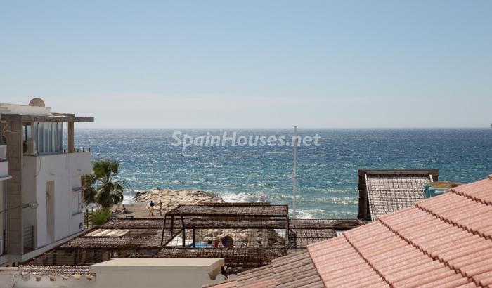 casaalquiler pedregalejo - 8 geniales viviendas en alquiler para vivir junto al mar por menos de 875 euros
