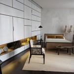 casadecor12 150x150 - Casa Decor: descubrimos las mejores imágenes