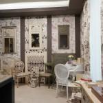 casadecor3 150x150 - Casa Decor: descubrimos las mejores imágenes