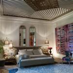 casadecor4 150x150 - Casa Decor: descubrimos las mejores imágenes