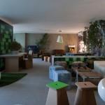 casadecor5 150x150 - Casa Decor: descubrimos las mejores imágenes