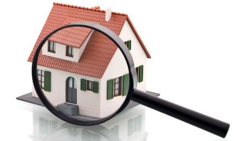casalupa estafasinmobiliarias - Cómo evitar estafas a la hora de comprar o alquilar una vivienda