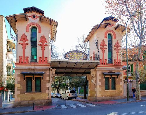 casas baratas 1 - La Ley de Casas Baratas