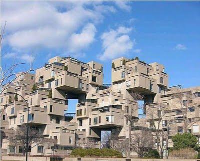 casas curiosas 1 - ¿Qué hacemos con tantas casas?