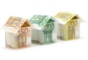 casas-dinero