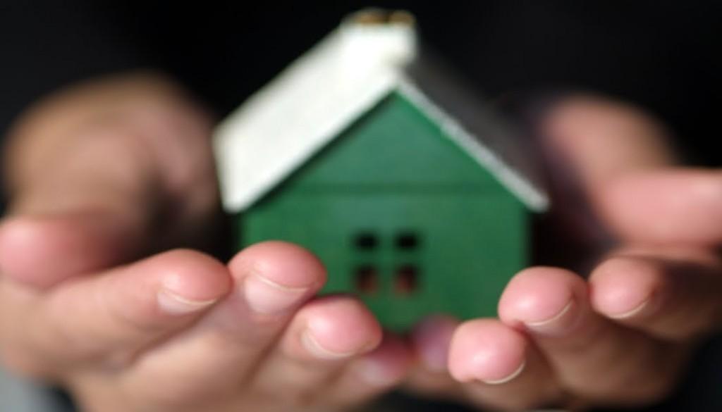 casita verde 1024x585 - Recuperación inmobiliaria en 3 fases: 9 provincias ya en la línea de salida