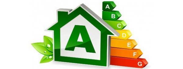 certificado energético a partir del 1 de junio - Unos 150 euros, mas tasas administrativas, costará el certificado energético