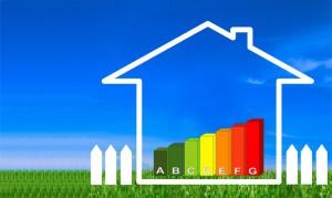 certificadoenergetico 300x179 - El 85% de los inmuebles en España no tiene el certificado de eficiencia energética