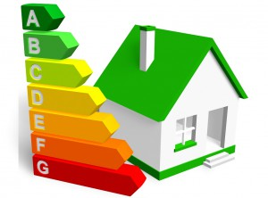 certificadoenergetico1 300x222 - El 83% de las casas y pisos en alquiler suspende en eficiencia energética