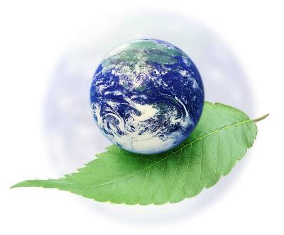 """cg dia de la tierra - El día de la tierra: """"Mi casa"""""""