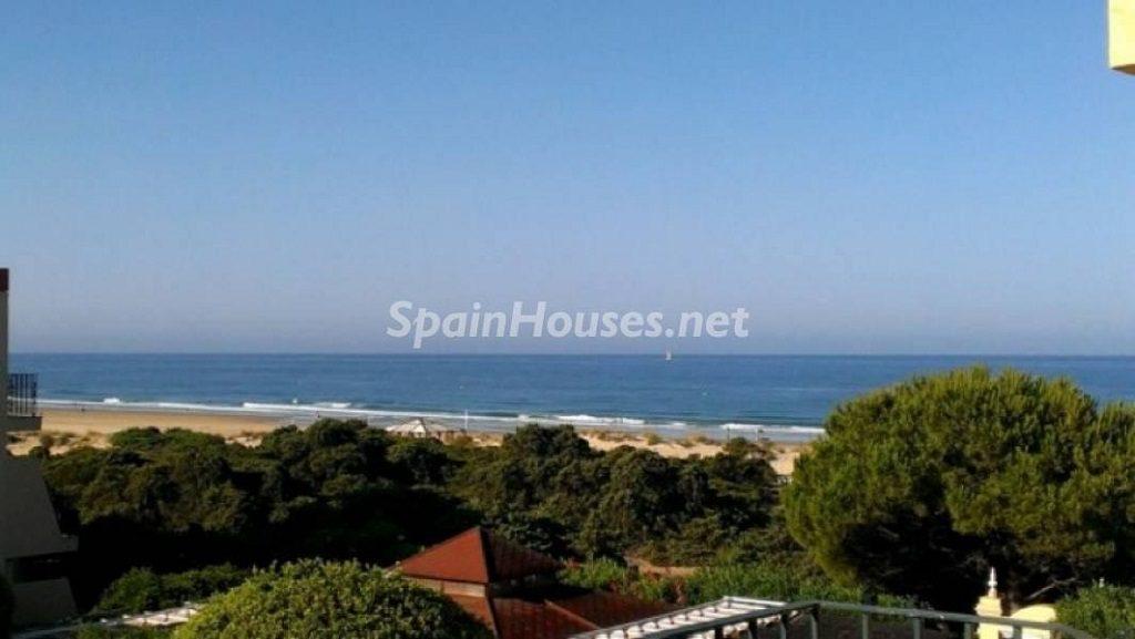 chiclanadelafrontera cadiz 1024x577 - 16 apartamentos de 1 dormitorio cerca del mar, por menos de 110.000 euros