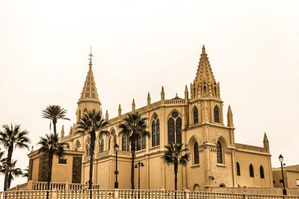 chipiona 2013540 960 720 600x399 - Costa de la Luz (Cádiz) se convierte en el destino de la semana