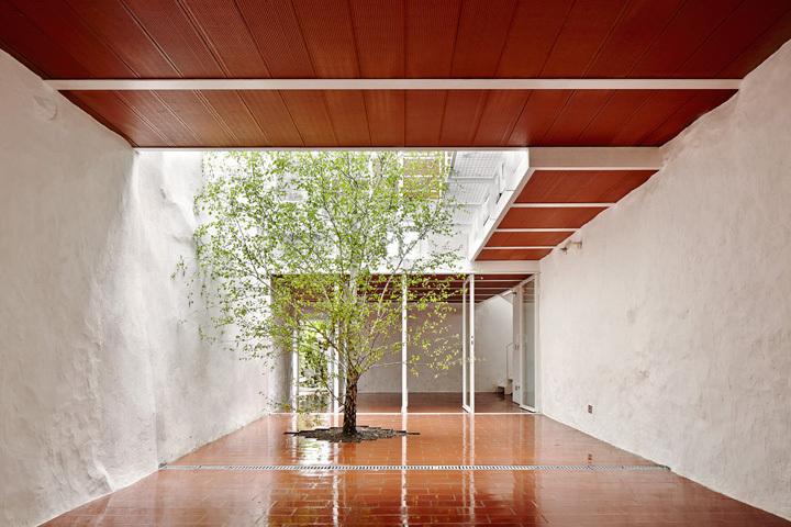 cilleros-arquitecturag