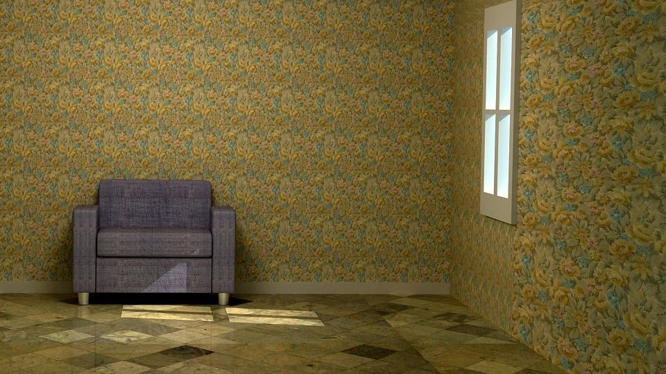 cinema 1548517 960 720 - Trucos para iluminar una vivienda con pocas ventanas