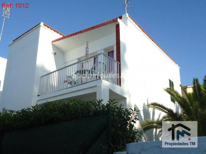 ciutadella menorca1 - ¡A la caza de gangas en Baleares! 15 apartamentos y pisos entre 59.900 y 100.000 euros