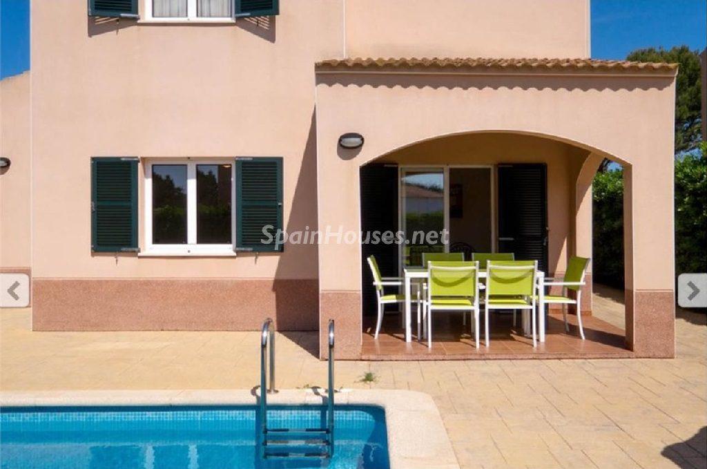 ciutadellademenorca baleares 1024x679 - 18 casas y apartamentos en alquiler de vacaciones cerca del mar, ya llegó el verano