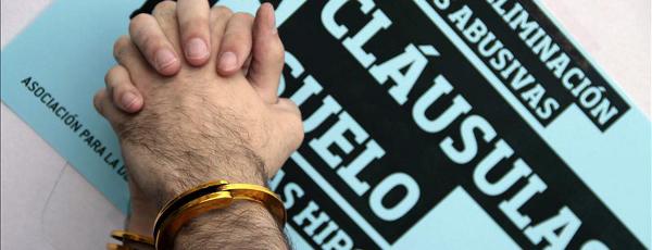 cláusulas suelo nulas - Nueva sentencia sobre abusos en hipotecas